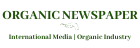 Organic Newspaper