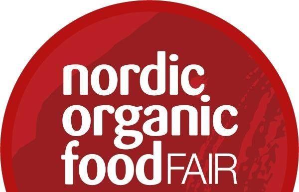 Nordic Organic Food Fair 2020