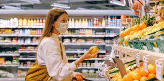 How Food & Beverage Businesses Handling Global Pandemic COVID-19