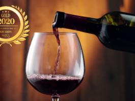 International Wine Group at Organic Newspaper