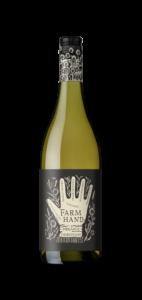 Farm Hand Chardonnay 2020 has received a Silver Award in the International Organic Awards 2021, awarded by Organic Newspaper.